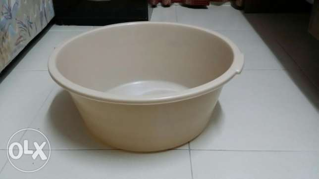 Water tub available for sale