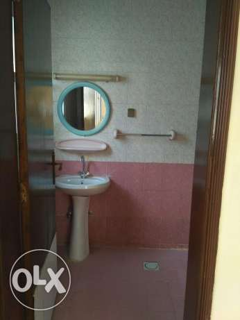 Room with attach bath Al Ghoubra North near Mars Hyper Market
