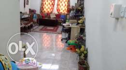 1bhk in alkhuwair