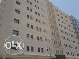 Brand new 1BHK Apartment Al mazon steeet