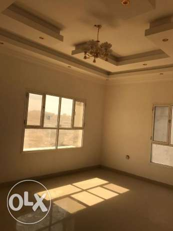 KP 866 Brand new Villa 5 BHK in South Maabilah for sale مسقط -  8