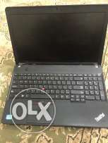 lenovo laptop core i5 for sale