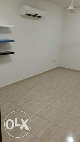 flat for rent in alkhod mazzun street for 230 rial مسقط -  5