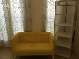 2 seater sofa - 2 numbers in very good condition for sale