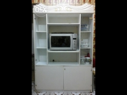 Tv cabinate Very good condition for sale