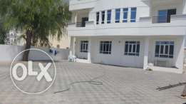 Staff Accommodation for Rent, Ghubra