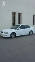 Subaru for sale Good car with low price