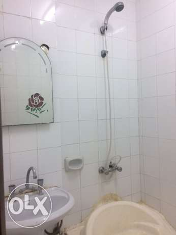 Room for rent in alkhwear