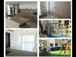 Brand new appartment for Sale at Rimal 1 Bousher 105m - appt B103