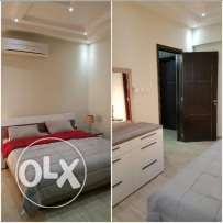 JIRAN Apartments for Sale in Mabelah