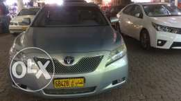 camry for sale 2009
