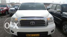Toyota Tundra 2007 cash or finance