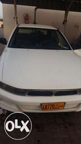 galant for sale