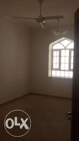 2bhk flat for rent بوشر -  6