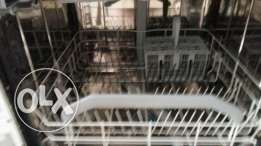 Ariston Dishwasher