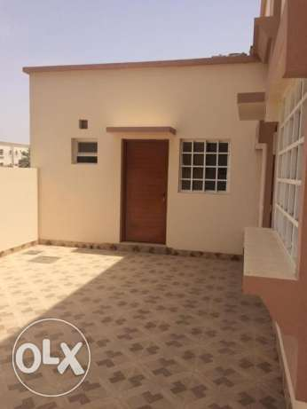 Mawaleh South - 5 Bedroom Villa For Rent مسقط -  2