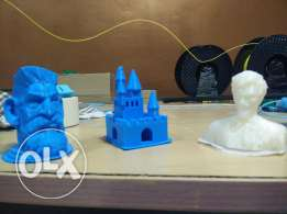 3D Printers For Sale Now at Best Price