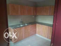 big 6BHK Villa for Rent in Azaiba