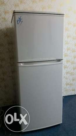 Refrigerator 2 door for sale صحار -  2