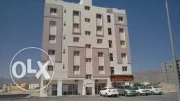 Shop for rent at Al Amirat,near sultan center (2/7489)