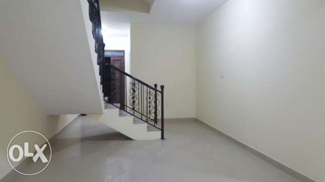 KA 203 Spacious Villa 5 BHK IN Izeba for rent مسقط -  7