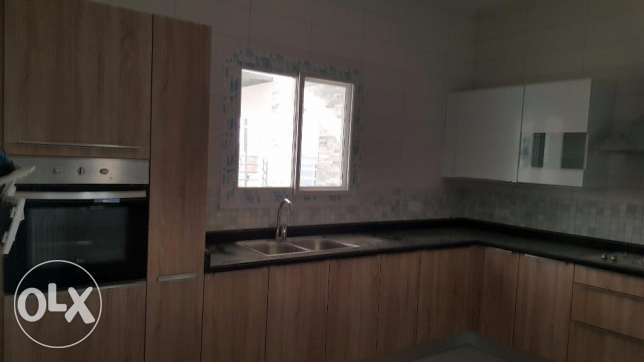 brand new villa for rent in al ansab 4 بوشر -  3