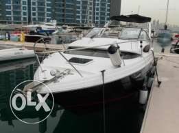 Royal Yachting FOR SALE